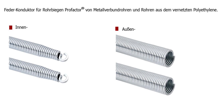 Feder-Konduktor-für-Rohrbiegen-Profactor