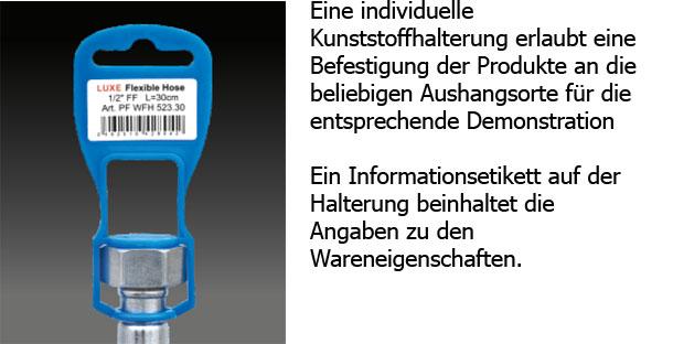 Eine-individuelle-Kunststoffhalterung