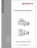 Radiator-Regulierventile-PF-RVS-376,-PF-RVS-377,-PF-RVA-378,-PF-RVA-379-1